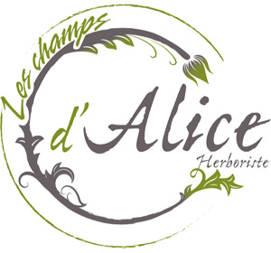 Logo Champs d'Alice